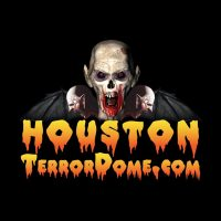 Houston Terror Dome 2014