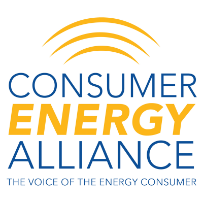 Consumer Energy Alliance (CEA)