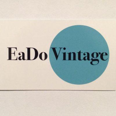 EaDo Vintage