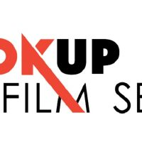 """ArCH Film Festival - """"I Look Up"""" Film Challenge"""