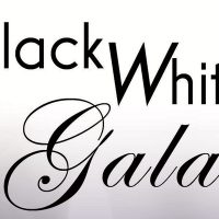 What it's Like Project--BlackWhite Gala