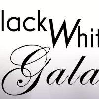 What it's Like Project--BlackWhite Gala