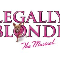 Legally Blonde • The Musical* presented by The John Cooper School Performing Arts Department