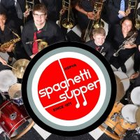 The High School for the Performing and Visual Arts 46th Annual Spaghetti Supper