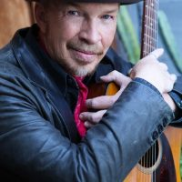 Dave Alvin and The Guilty Ones with special guest Matt Mejia