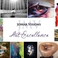 Art Excellence 2017 Exhibition