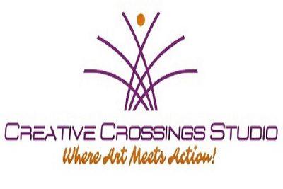 Creative Crossings Studio