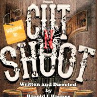 Welcome to Cut-N-Shoot