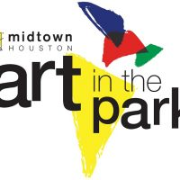 2018 Midtown Art in the Park