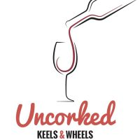 9th Annual Keels and Wheels Uncorked
