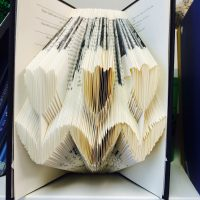 Introduction to Book-Folding