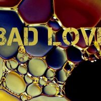 Bad Love: A Dark Valentine's Reading and Open Mic