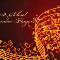 The Shepherd School Chamber Players