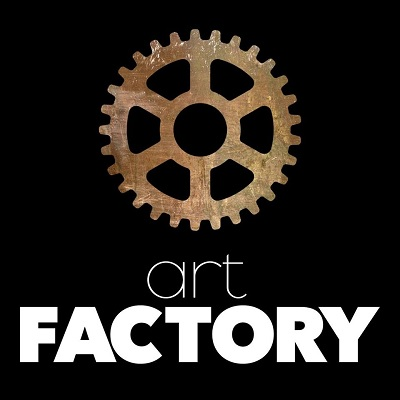 Art Factory (formerly EaDo Playhouse)