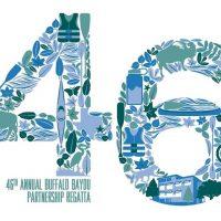 46th Annual Buffalo Bayou Partnership Regatta