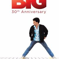 TCM Big Screen Classics: Big - A Special 30th Anniversary Event