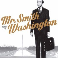 TCM Big Screen Classics: Mr. Smith Goes to Washington