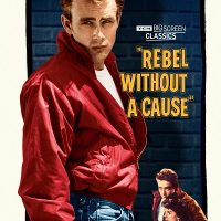 TCM Big Screen Classics: Rebel Without a Cause