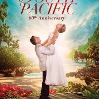 TCM Big Screen Classics: South Pacific - A Special 60th Anniversary Event