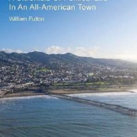 Urban Reads: Bill Fulton in conversation with Lisa Gray