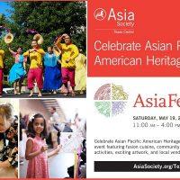 AsiaFest 2018