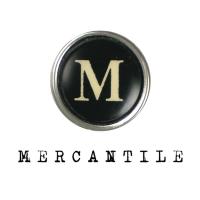 Mercantile Montrose