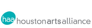 artshound-logo