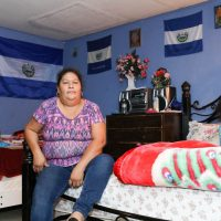 Witness the Isthmus: Central Americans in Houston