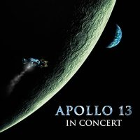 Apollo 13 - Film with Live Orchestra