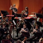 AFA Summer Music Festival Middle School Orchestra Concert