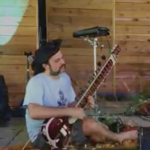 Future Sounds of Sitar with Aaron Hermes