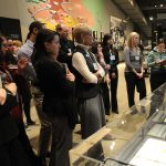 New Docent Information Session
