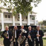 Fort Bend Brass Quintet
