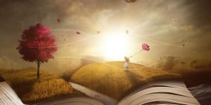 Liven Up Your Writing With Imagery