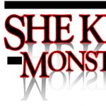 Rice Theatre Presents: She Kills Monsters
