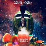 SCENE: SHINE AMONG THE STARS: OPENING ACT PARTY