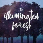 WITS Gala | The Illuminated Forest