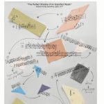 An Evening of Graphic Scores and Avant Garde Jazz
