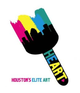 HEArt - Houston's Elite Art Exhibit & Auction