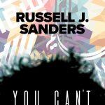 You Can't Tell by Looking Book Launch