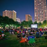 Screen on the Green: E.T. the Extra-Terrestrial