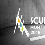 Peak Shift by Sculpture Month Houston