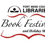 Fort Bend County Libraries Book Festival