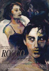 Discovering the Passionate Films of Luchino Viscon...