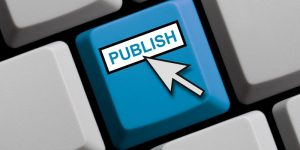 Self-Publishing 101: How to Create, Market, and Se...