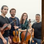 Second Annual Turkish Music Festival at Asia Society