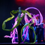 Enchanting Puppetry Traditions of Henan