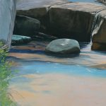 Archway Gallery presents Woodland Waters: Allures of the Ozarks