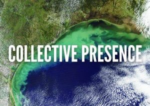 Collective Presence