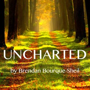 UNCHARTED: A New Micro Theatre Project